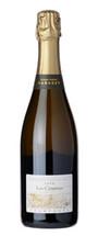 Champagne Marguet Les Cray̬re Vieilles Vignes 2011 Grand Cru
