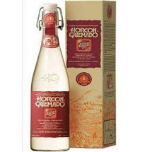 Pisco Horcon Quemado 645ml 40%