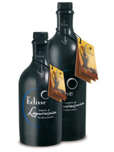 Eclisse Liquirizia 500ml