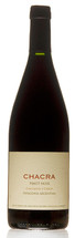 Bodega Chacra '55' Pinot Noir 2012