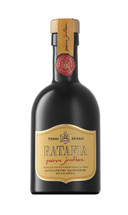 Pierre Jourdan Ratafia 375ml 2015