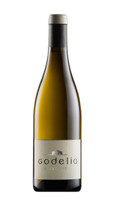 Godelia Godello Seleccion Blanco 2011