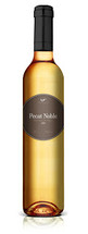 Mas Candi Pecat Noble Malvasia Late Harvest 500ml