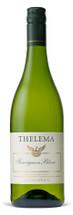 Thelema Sauvignon Blanc 2014