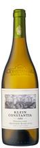 Klein Constantia Perdeblokke Sauvignon Blanc 2015