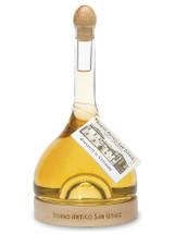 Acquavite di Castagne (Chestnut) 700ml