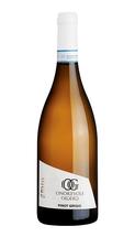 Bedin Pinot Grigio delle Venezia DOC 2016