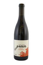 A Tribute to Grace Provisor Grenache 2014