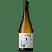 BVintners Haarlem to Hope White Blend 2016