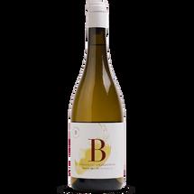 BVintners Strandwolf Chardonnay 2016