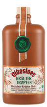 Oldesloer Kraeutertropfen 700ml