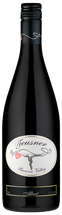 Teusner Albert Shiraz 2016