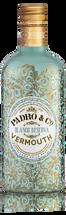 PadrÌ_ i Familia Blanco Reserva Vermouth