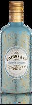 Padro i Familia Reserva Especial Vermouth