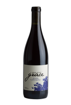 A Tribute to Grace Besson Vineyard Grenache 2015