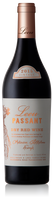 Leeu Passant Dry Red Wine 2016
