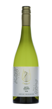 Unison Reserve Chardonnay 2018