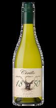 Cirillo Ancestor Vine Semillon 2016