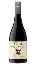 Cirillo Estate The Vincent Grenache 2018