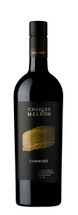 Charles Melton Cabernet Sauvignon 2016