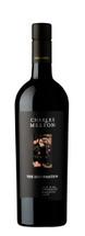 Charles Melton Reformation Old Vine Grenache 2016