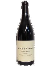Mayer Bloody Hill Pinot Noir 2019