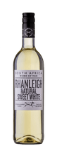 Rhanleigh Natural Sweet White 2019