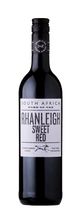 Rhanleigh Natural Sweet Red 2019