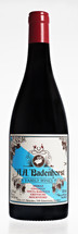 AA Badenhorst Family Red 2016