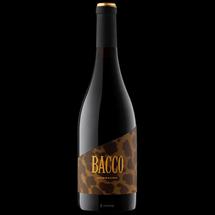 Bacco old vine Garnacha 2017
