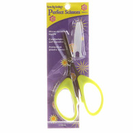 Perfect Scissors-Small