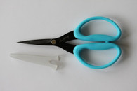 Perfect Scissors- 6 Inch