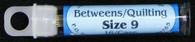 Betweens/ Quilting Sz 9 Jeana Kimball Needles