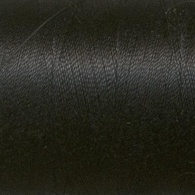 #2692-black-1442 yds