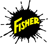 fisher-logo.jpg
