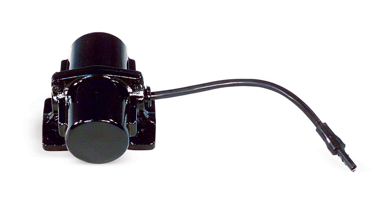 poly-caster-vibrator-motors.jpg