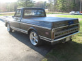 1969 Chevy Pick-Up