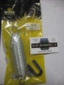 27534 FISHER SPRING U BOLT KIT