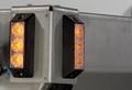 99494 Strobe Bracket Kit- Steelcaster