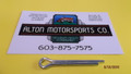 90658 FISHER COTTER PIN 5/32-11/4