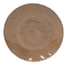 COSTA NOVA - Pearl Charger Plate 33cm