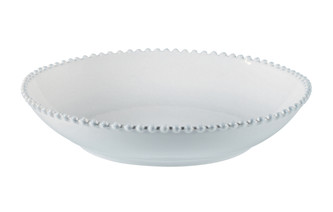 COSTA NOVA - Pearl Salad Bowl 34cm