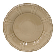 COSTA NOVA - Village Charger Plate 33cm