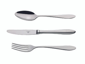 COSTA NOVA - Eva 24pcs Cutlery Set