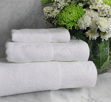 BOVI - Cayo Bath Towel
