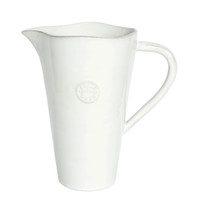 COSTA NOVA - Nova Pitcher 1.5L