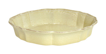 COSTA NOVA - Impression Oval Baker 35cm