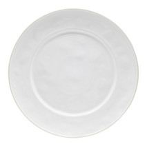 COSTA NOVA - Astoria Charger Plate 33cm