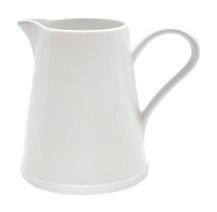 COSTA NOVA - Astoria Pitcher 2.2 L