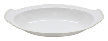 COSTA NOVA - Astoria Oval Gratin 41cm